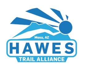 Hawes Trail Alliance Non Profit