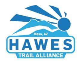 Hawes Trail Alliance