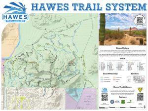 HTA-Map_TrailDifficulty