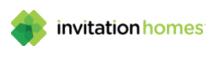 Invitation Homes Sponsors HTA