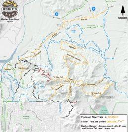 Hawes Trail Alliance Public Master Trail Plan Apr 9 2019 - Read-Only 2019-04-24 17-06-06-min